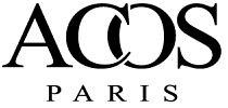acos paris