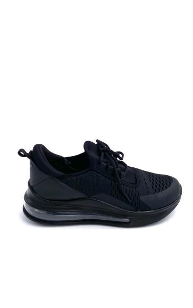 Basket noire