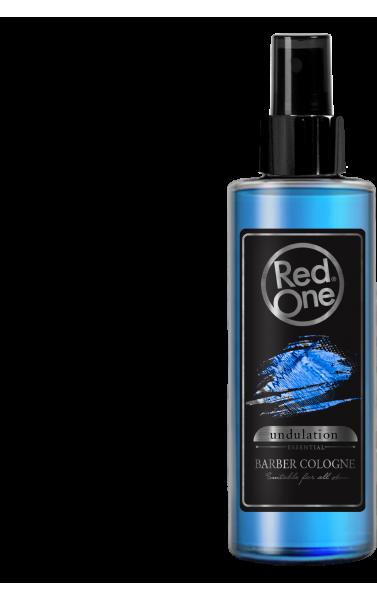 RedOne eau de cologne undulation 150ml