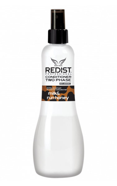 Redist professional conditioner two phase 400ml
