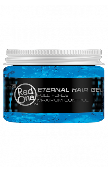 RedOne Eternal gel pour cheveux full force 100ml